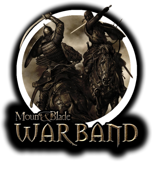 Mount And Blade Warband Png 7 Png Image