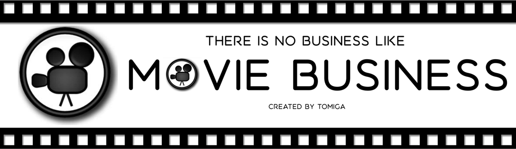 movie banner png 1 png image