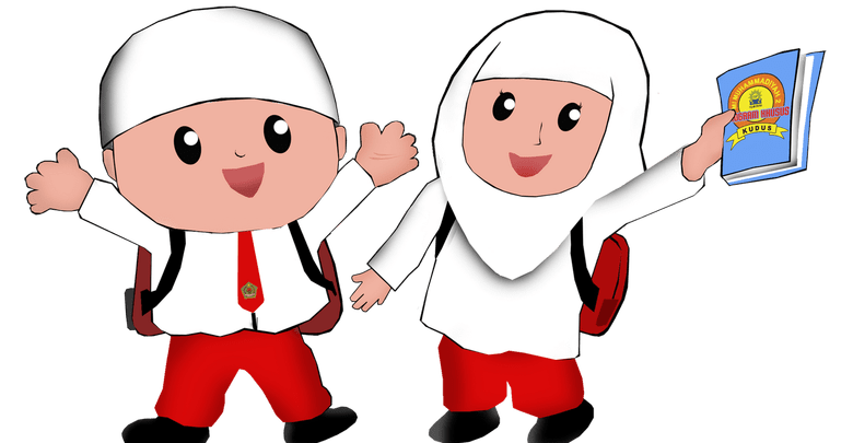Murid Png 6 Png Image