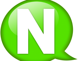 n icon png 1