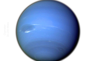 neptune planet png