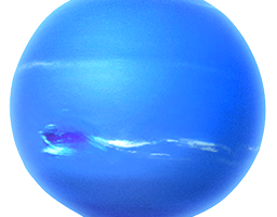 neptune png 1