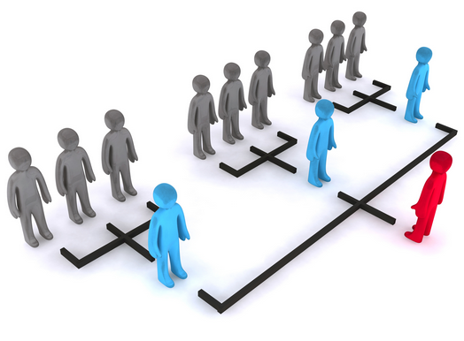 Network marketing png 5 » PNG Image