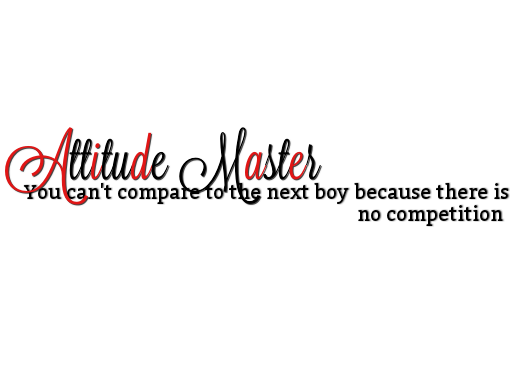 New Text Png For Editing 4 PNG Image