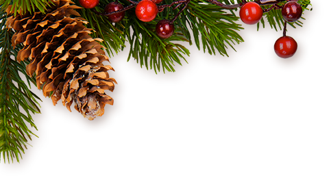 New Year Decoration Png 2 Png Image
