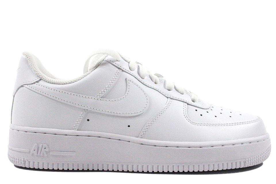 website for discount detailed look first rate Nike air force 1 png 4 » PNG Image