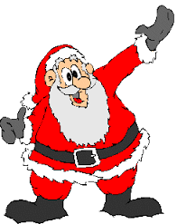 Nisse png 4 » PNG Image on yule lads, ded moroz, father christmas, santa claus, christmas elf, la befana, yule goat, christmas mountains,