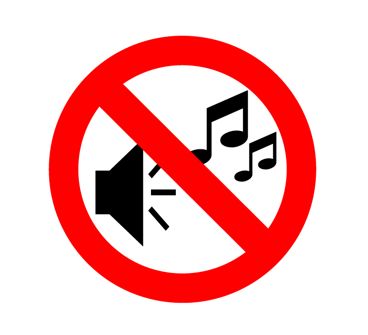 No Msg Png 6 Png Image
