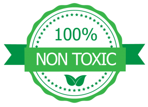 Image result for non toxic