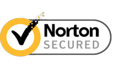 Norton Safe Web Transaction