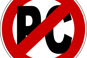 not correct png 5