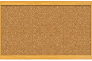 notice board png 4