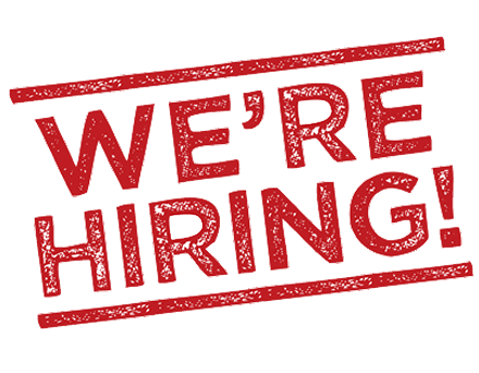 now-hiring-png-2.png