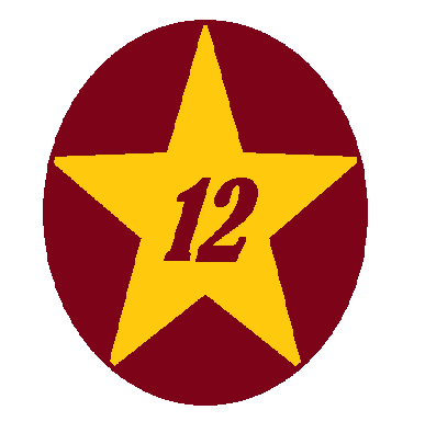 number 12 png 1 png image