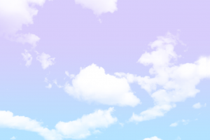 Nuvens Tumblr Png 6 Png Image