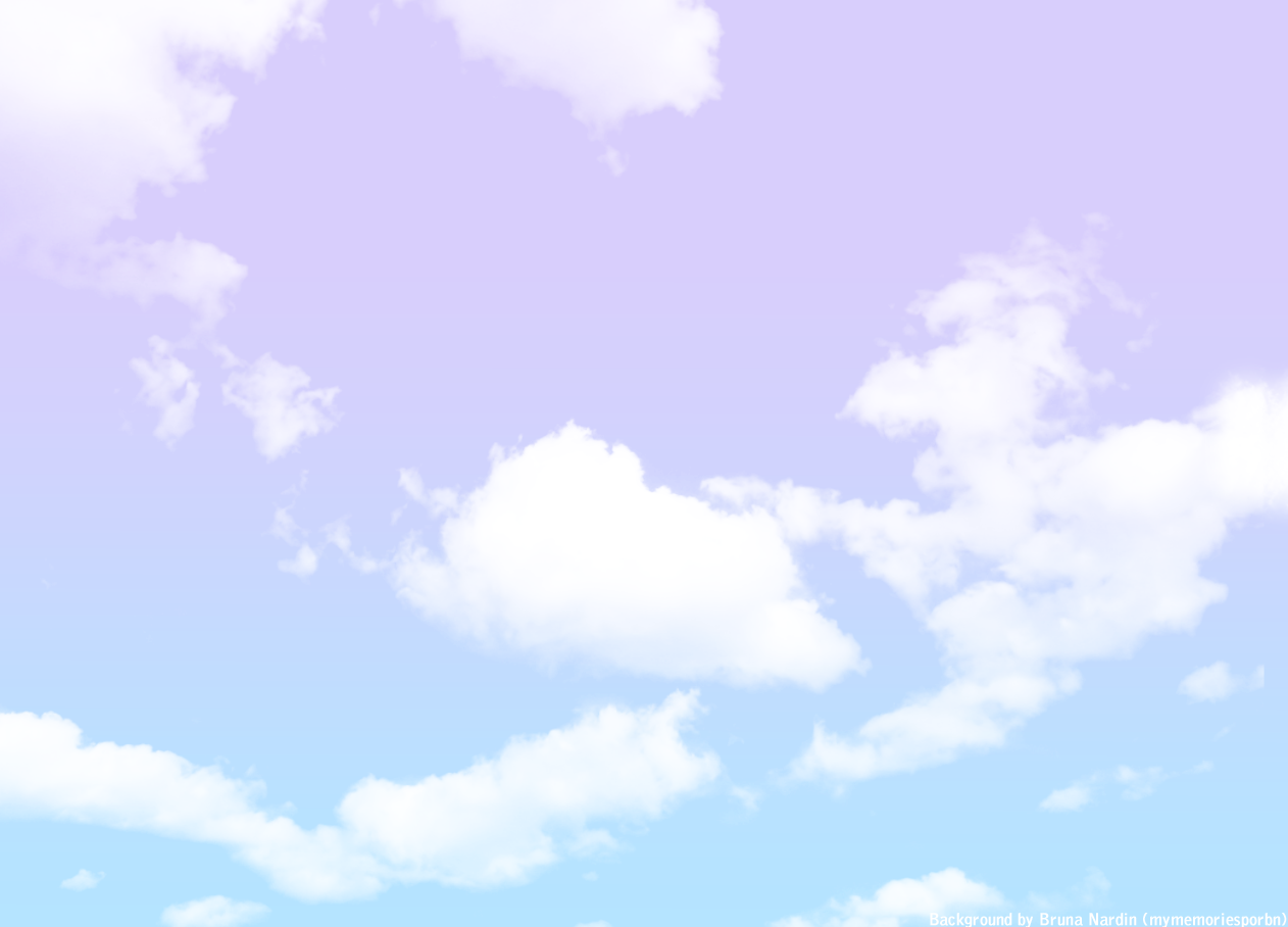Nuvens Tumblr Png 7 Png Image