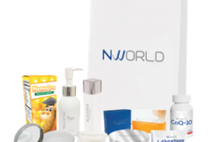 nworld products png 7