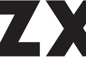 nzxt logo png 2