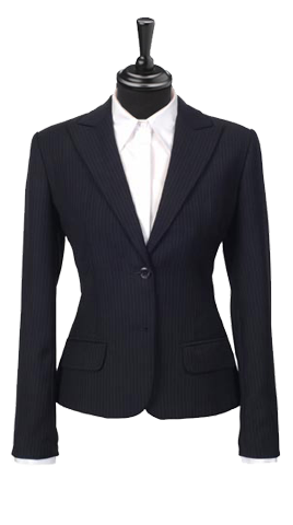 Office Attire For Women Png 3 Png Image