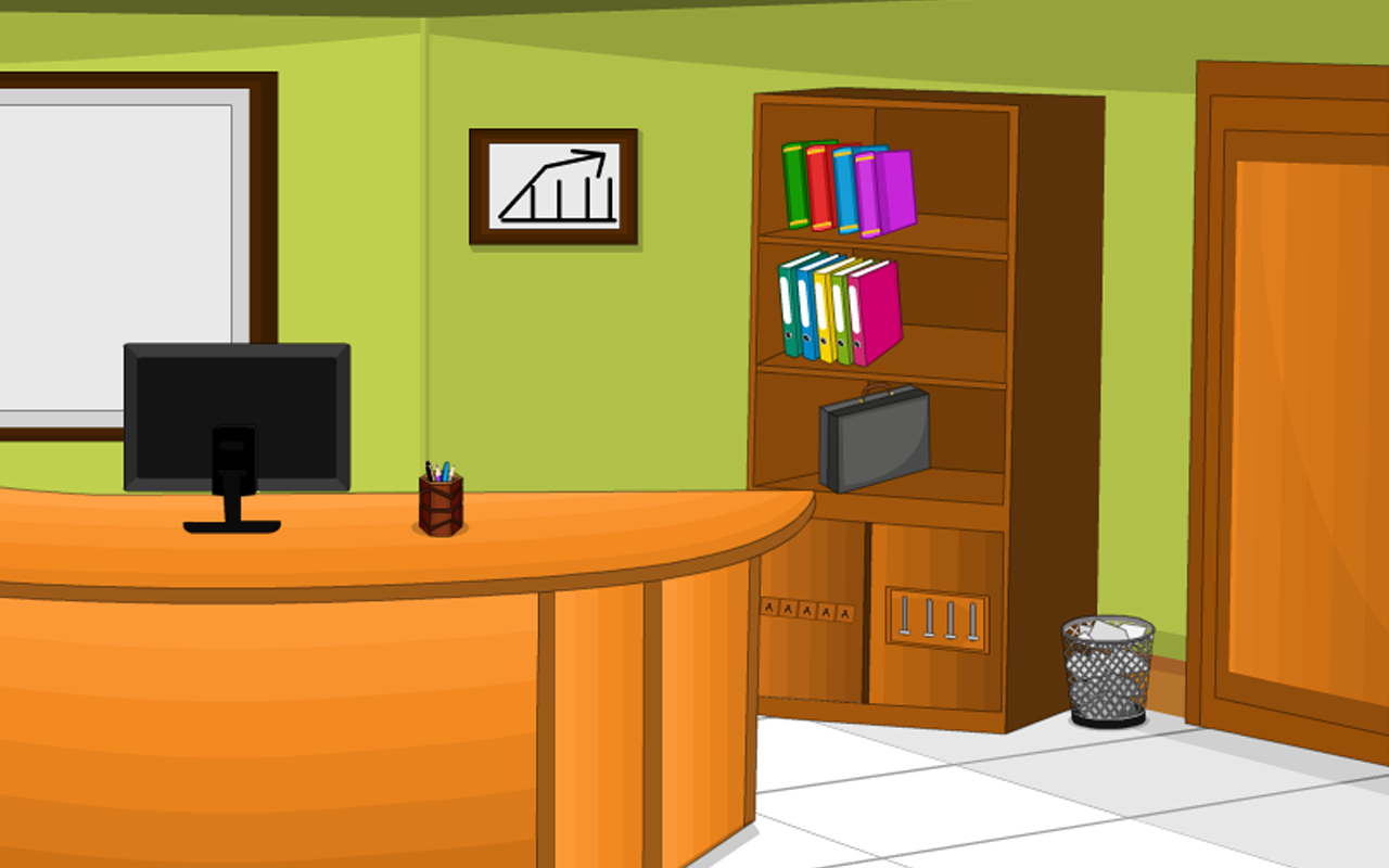 Office Room Png 2 Png Image