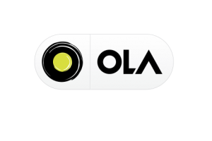 ola cabs logo png 2