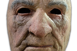 old man face png 5
