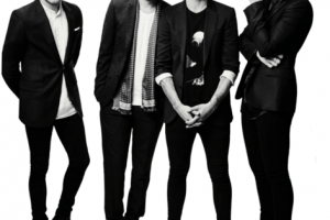 one direction 2015 png 7