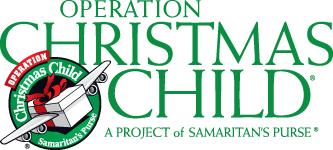 Operation Christmas Child Png.Operation Christmas Child Logo Png 1 Png Image