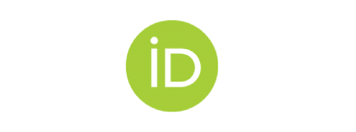 Orcid png 3 » PNG Image