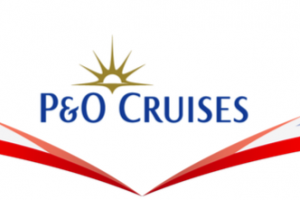 p and o cruise to png 2
