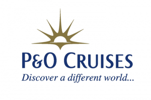 p and o png cruise 2