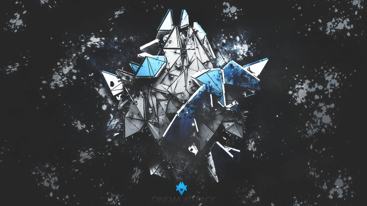 pack gfx png 3 png image