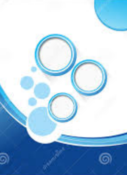 page design png 3 png image