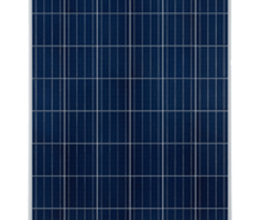 painel solar png 2
