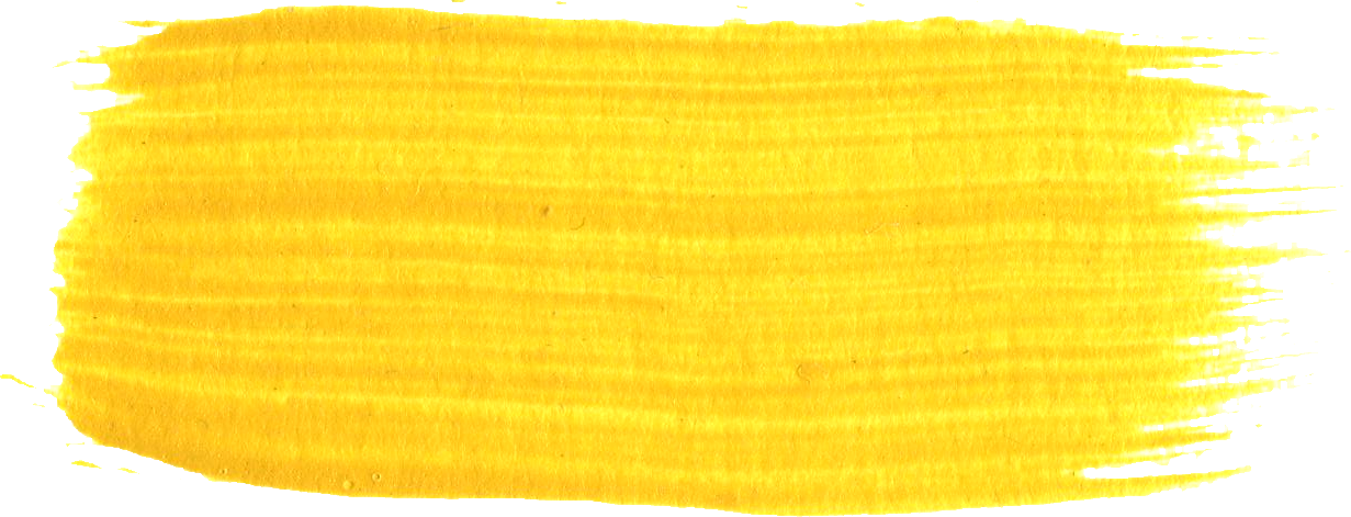 Paint Swipe Png Png Image
