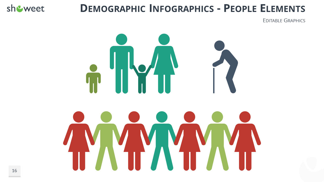 people infographic png 1 187 png image