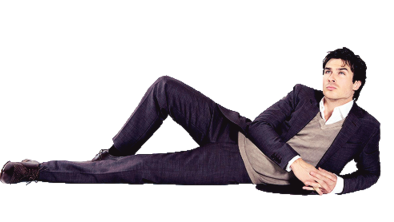 person laying png 1 png image