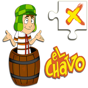 Personagens Chaves Desenho Png Png Image