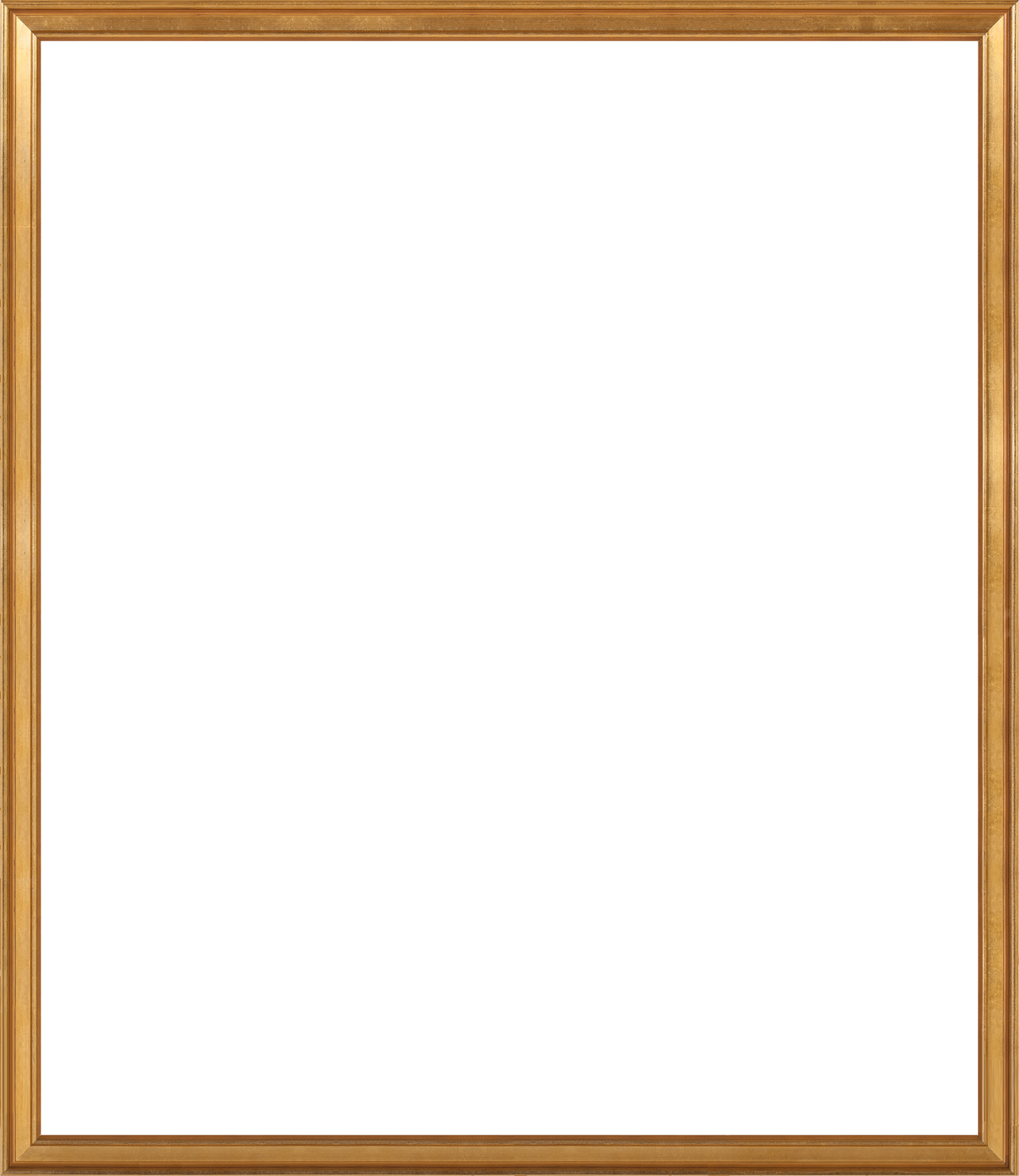 Photo frame png hd 2 » PNG Image