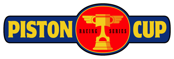 Piston Cup Png 1 Png Image
