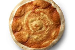 pizza crust png 5