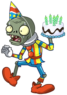 Plants Vs Zombies Png 5 Png Image