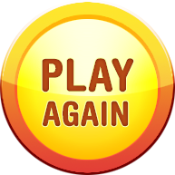 Play Again Png 2