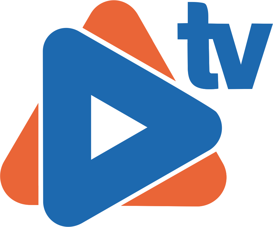 Play tv png 1 » PNG Image