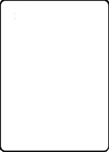 playing card template png 2