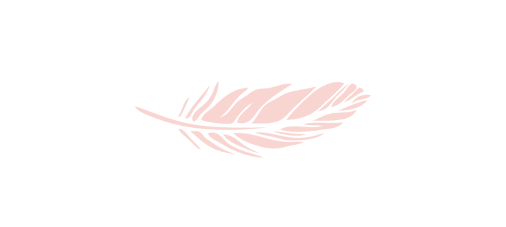 Plume Rose Png 5 Png Image