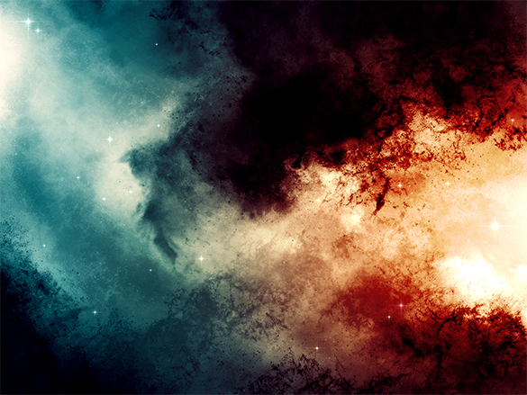 Png Background Images Free Download 3 Png Image