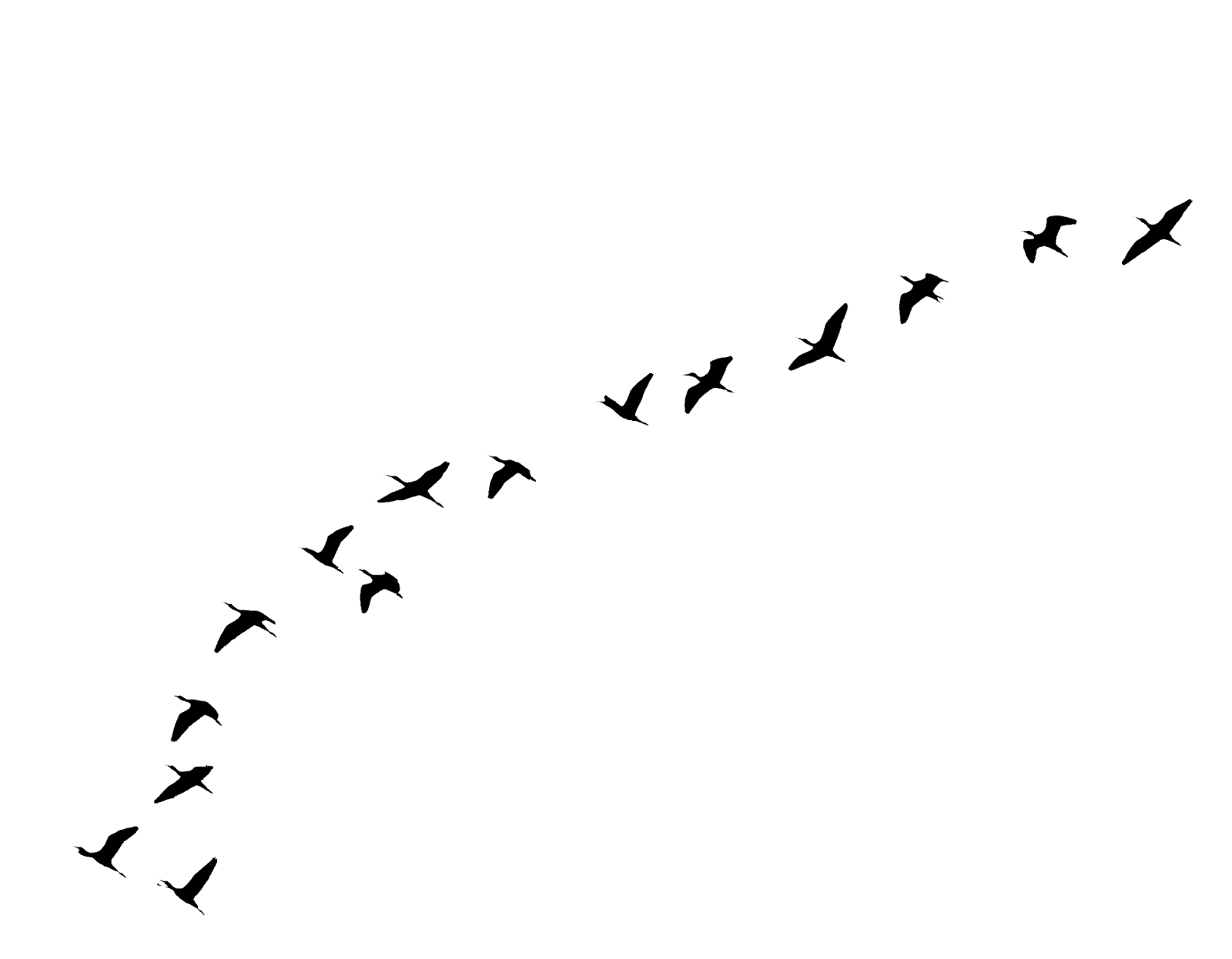 Transparent png css background image