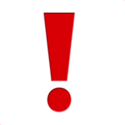 Png Exclamation Mark 2 Png Image