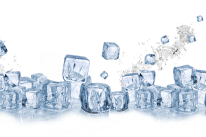 png ice